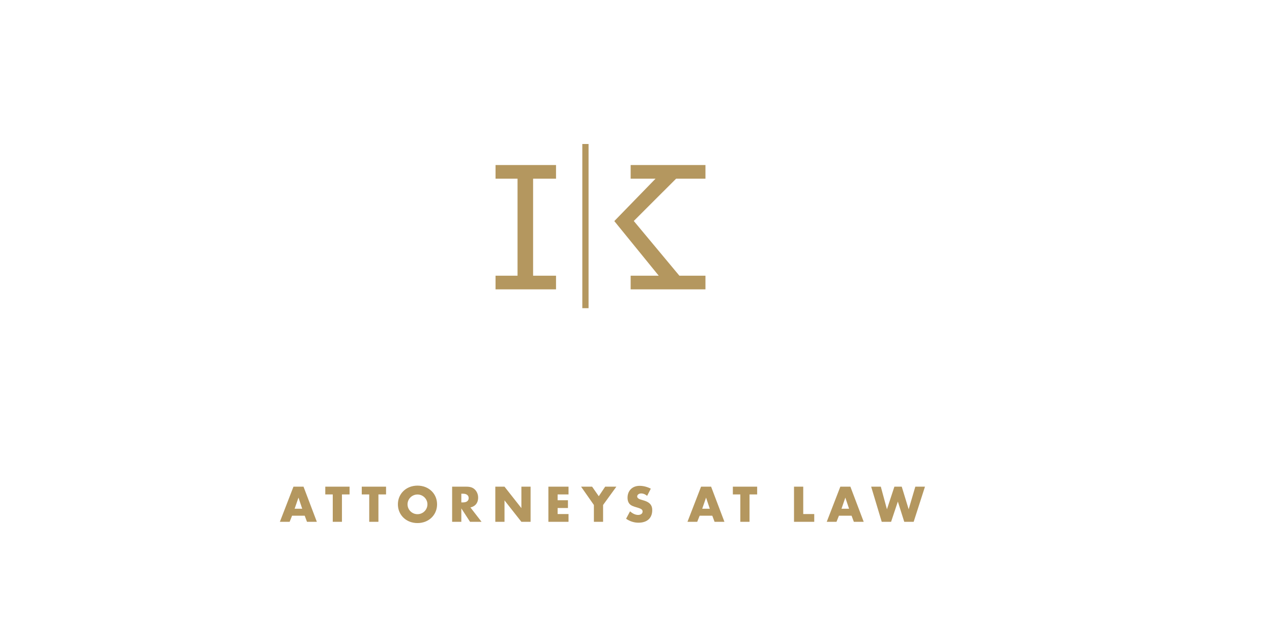 Inman Kaminow Law Firm